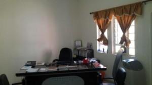 Krafco Office